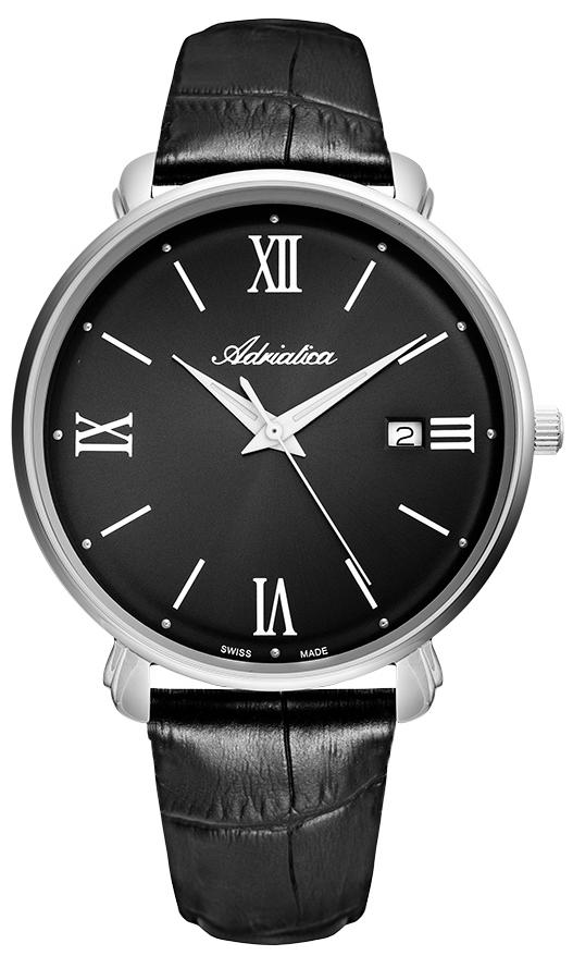 zegarek Adriatica A1284.5264Q - zdjęcia 1
