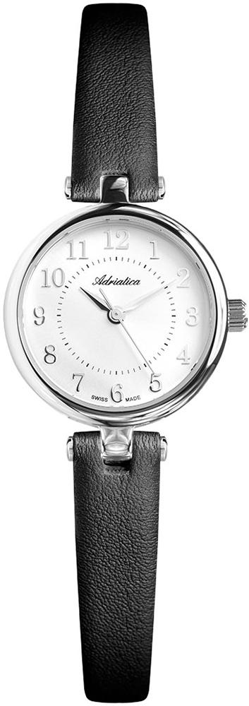 zegarek Adriatica A3474.5223Q-POWYSTAWOWY - zdjęcia 1