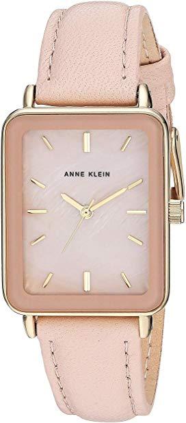 zegarek Anne Klein AK-3518GPBH - zdjęcia 1