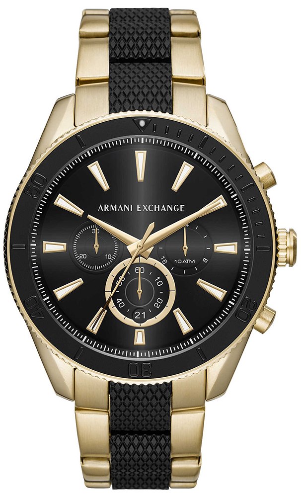 zegarek Armani Exchange AX1814 - zdjęcia 1