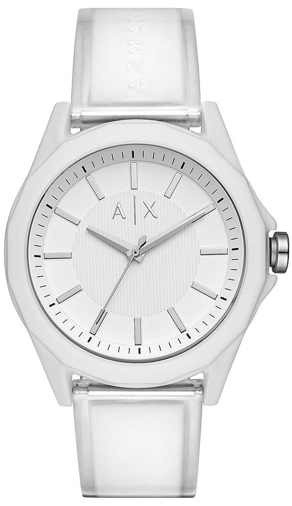zegarek Armani Exchange AX2630 - zdjęcia 1