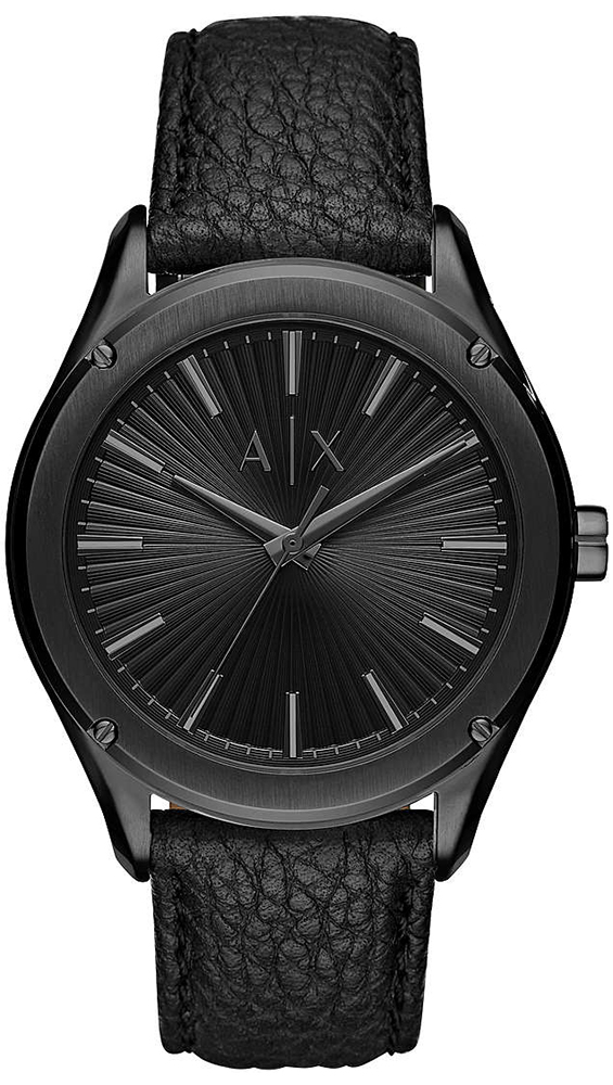zegarek Armani Exchange AX2805 - zdjęcia 1