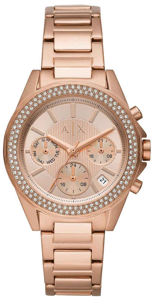 zegarek Armani Exchange AX5652 - zdjęcia 1