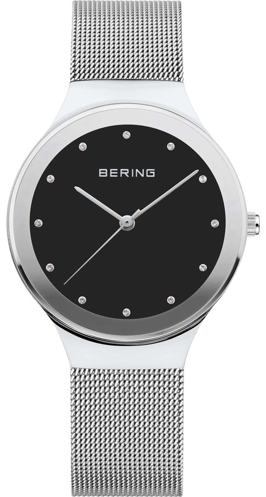 zegarek Bering 12934-002 - zdjęcia 1