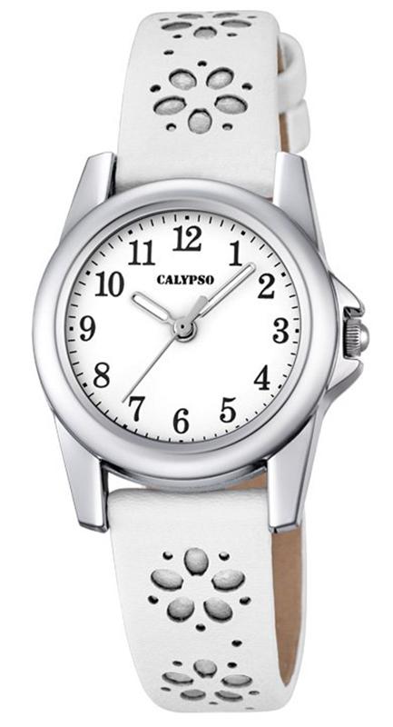 zegarek Calypso K5712-1 - zdjęcia 1