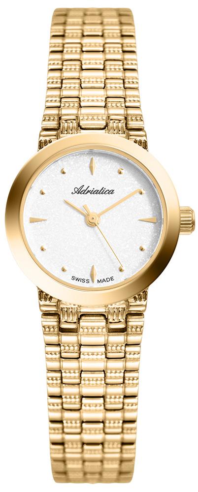 zegarek Adriatica A3469.1193Q - zdjęcia 1