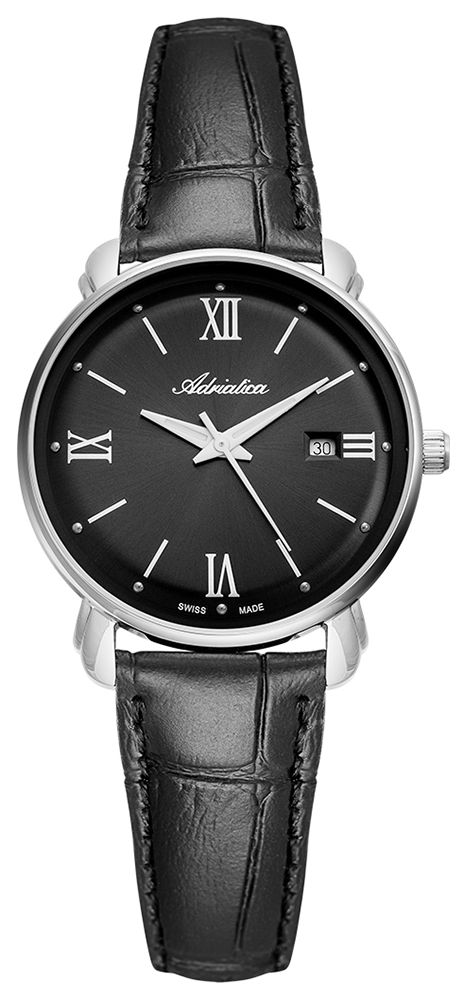 zegarek Adriatica A3184.5264Q - zdjęcia 1
