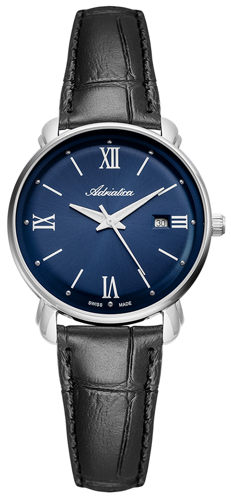 zegarek Adriatica A3184.5265Q - zdjęcia 1
