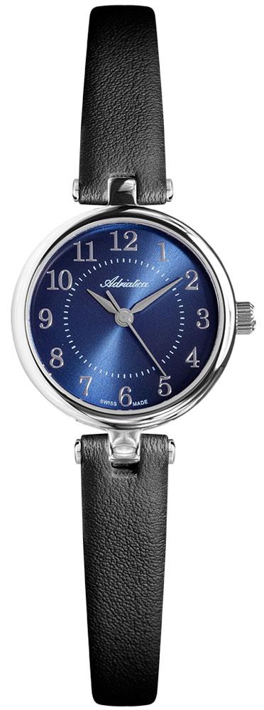 zegarek Adriatica A3474.5225Q - zdjęcia 1