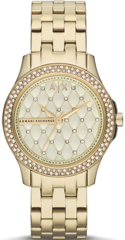 zegarek Armani Exchange AX5216 - zdjęcia 1