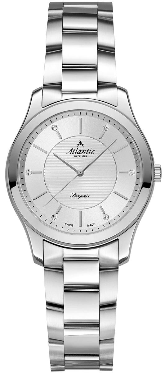 zegarek Atlantic 20335.41.21 - zdjęcia 1