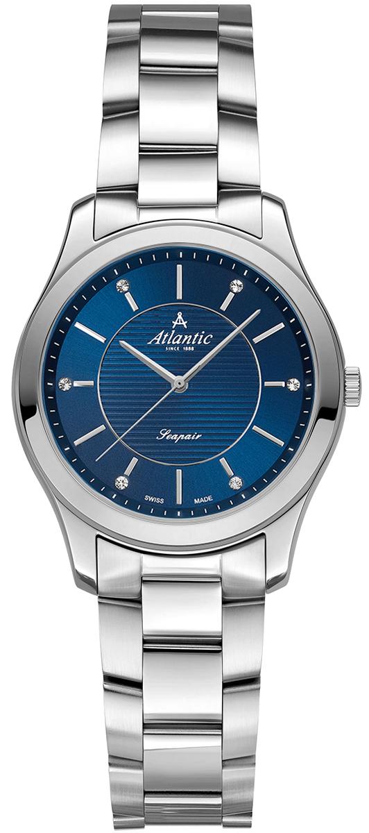 zegarek Atlantic 20335.41.51 - zdjęcia 1