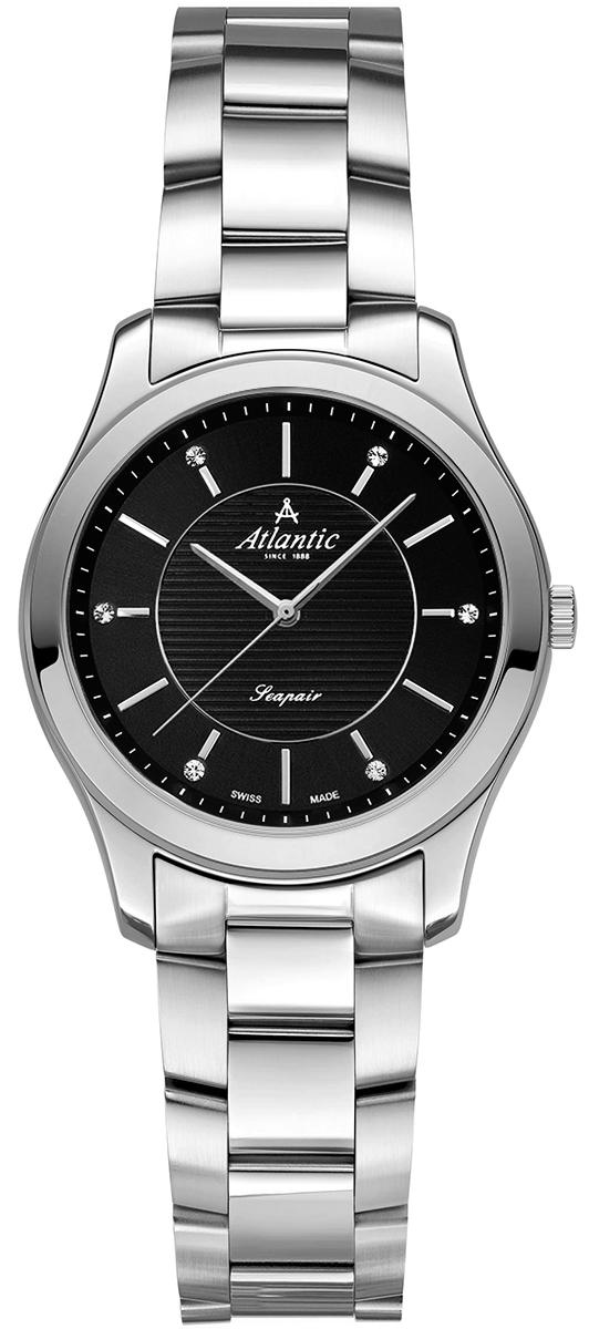 zegarek Atlantic 20335.41.61 - zdjęcia 1