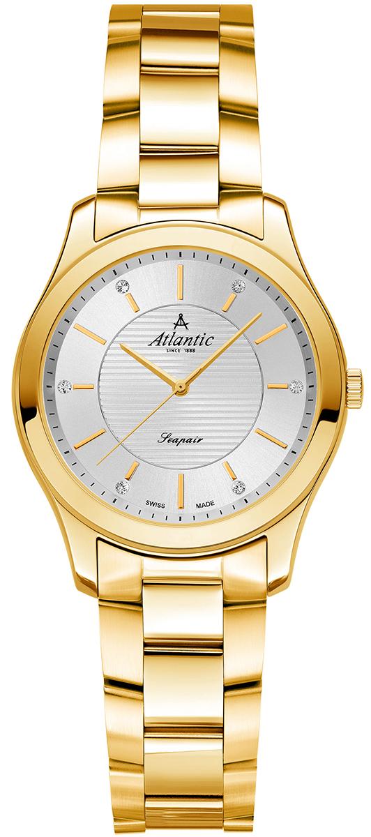 zegarek Atlantic 20335.45.21 - zdjęcia 1