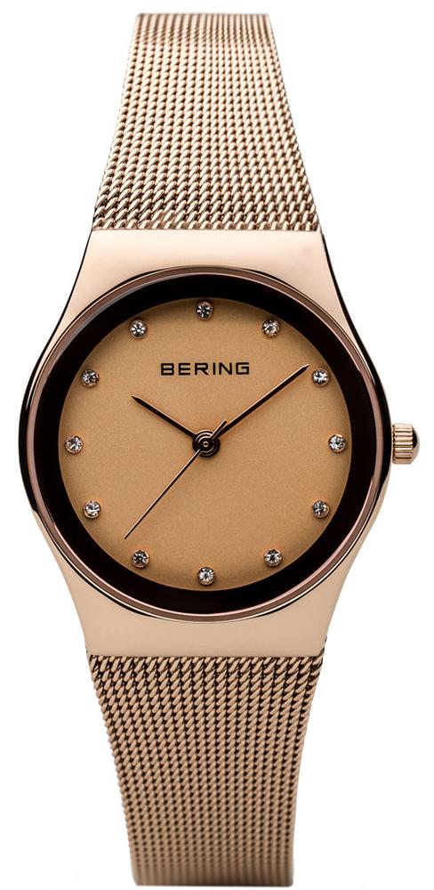 zegarek Bering 12927-366 - zdjęcia 1