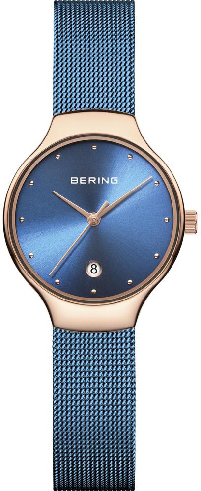 zegarek Bering 13326-368 - zdjęcia 1