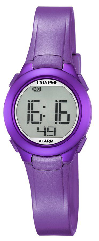 zegarek Calypso K5677-2 - zdjęcia 1