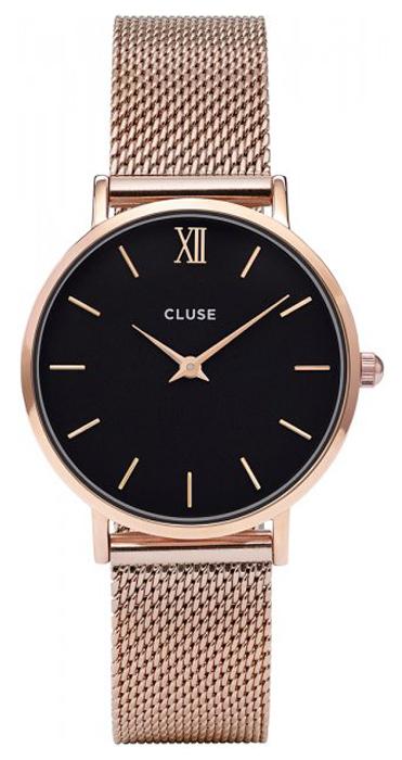 zegarek Cluse CLA004 - zdjęcia 1