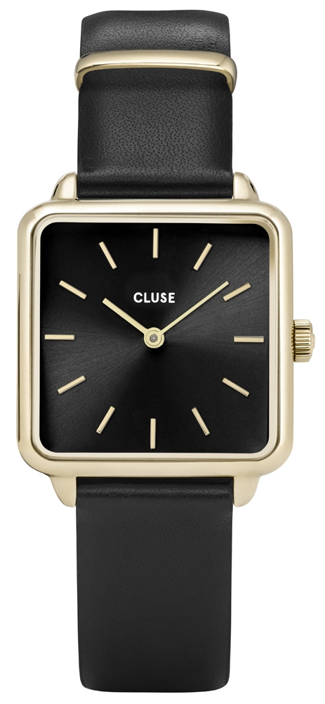 zegarek Cluse CL60008-POWYSTAWOWY - zdjęcia 1