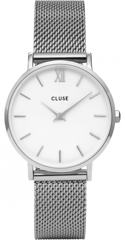 zegarek Cluse CG1519203003 - zdjęcia 1