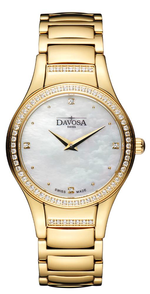 zegarek Davosa 168.575.15 - zdjęcia 1