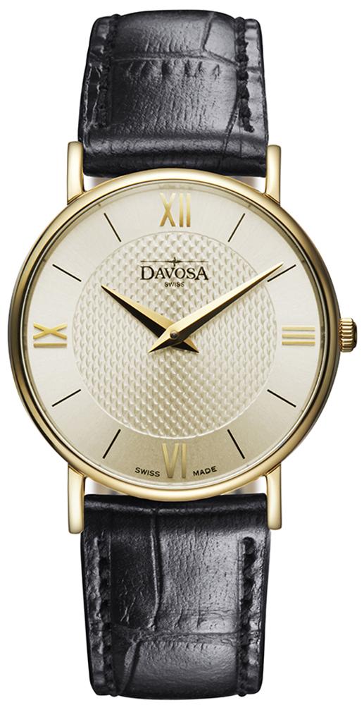 zegarek Davosa 167.566.35 - zdjęcia 1
