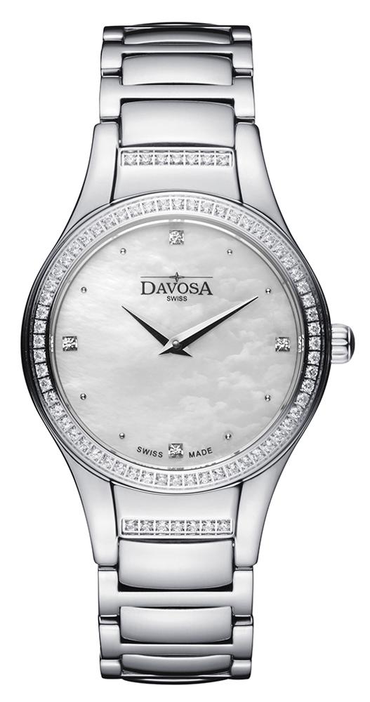 zegarek Davosa 168.573.15 - zdjęcia 1
