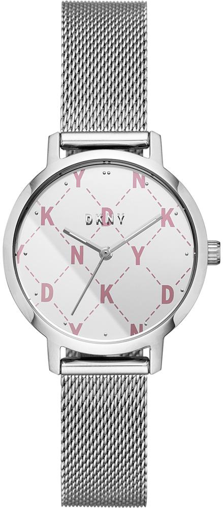 zegarek DKNY NY2815 - zdjęcia 1