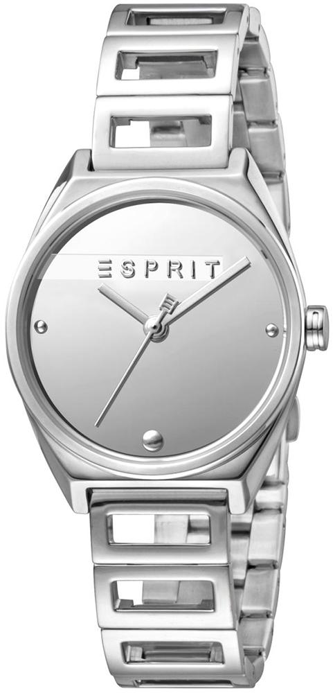 zegarek Esprit ES1L058M0015 - zdjęcia 1