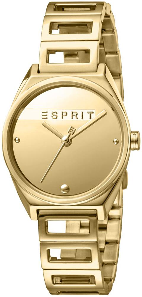 zegarek Esprit ES1L058M0025 - zdjęcia 1