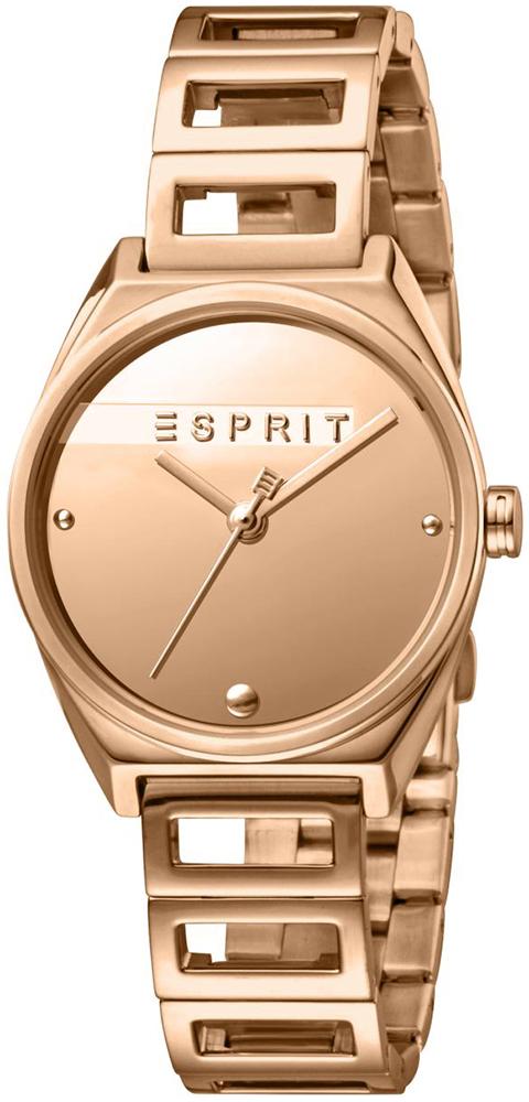 zegarek Esprit ES1L058M0035 - zdjęcia 1