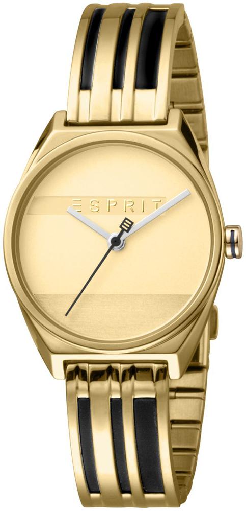 zegarek Esprit ES1L059M0025 - zdjęcia 1