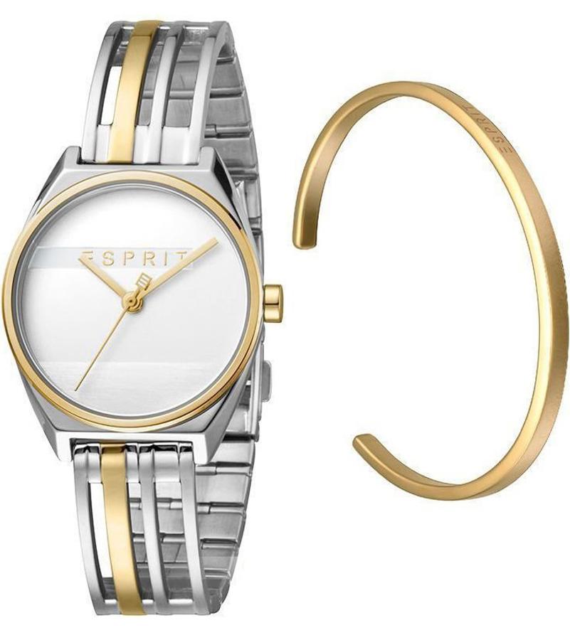 zegarek Esprit ES1L059M0045 - zdjęcia 1