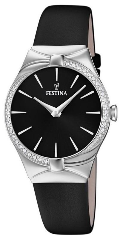 zegarek Festina F20388-4 - zdjęcia 1