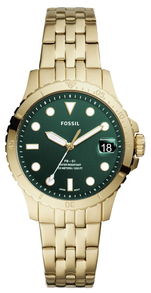 zegarek Fossil ES4746 - zdjęcia 1