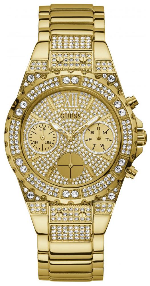 zegarek Guess GW0037L2 - zdjęcia 1