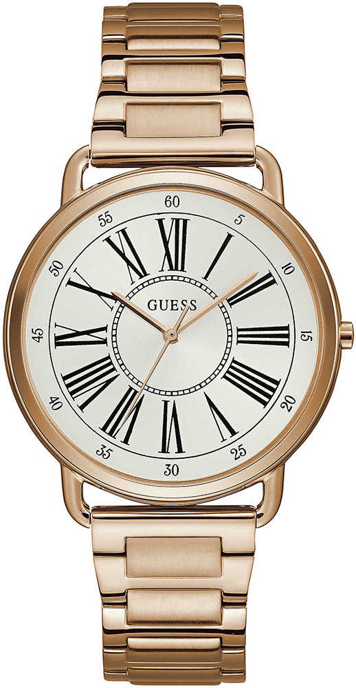 zegarek Guess W1148L3 - zdjęcia 1