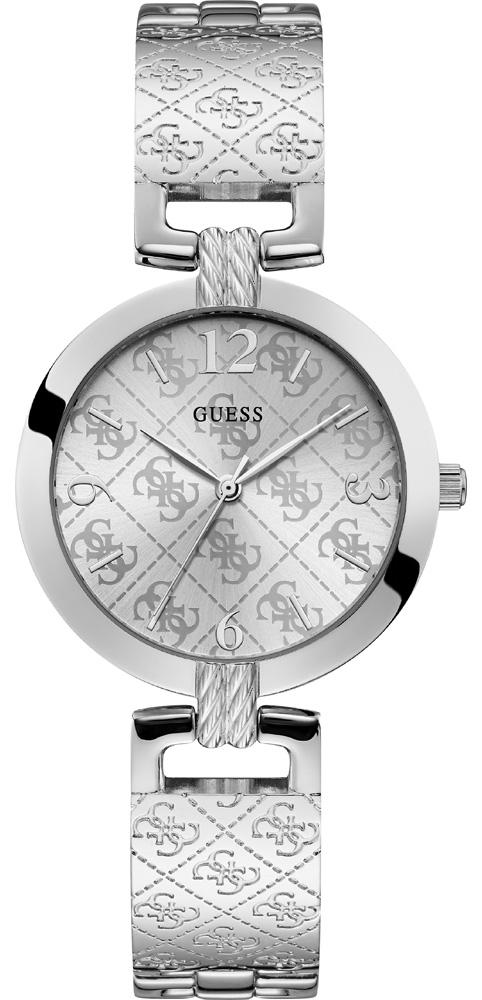 zegarek Guess W1228L1 - zdjęcia 1