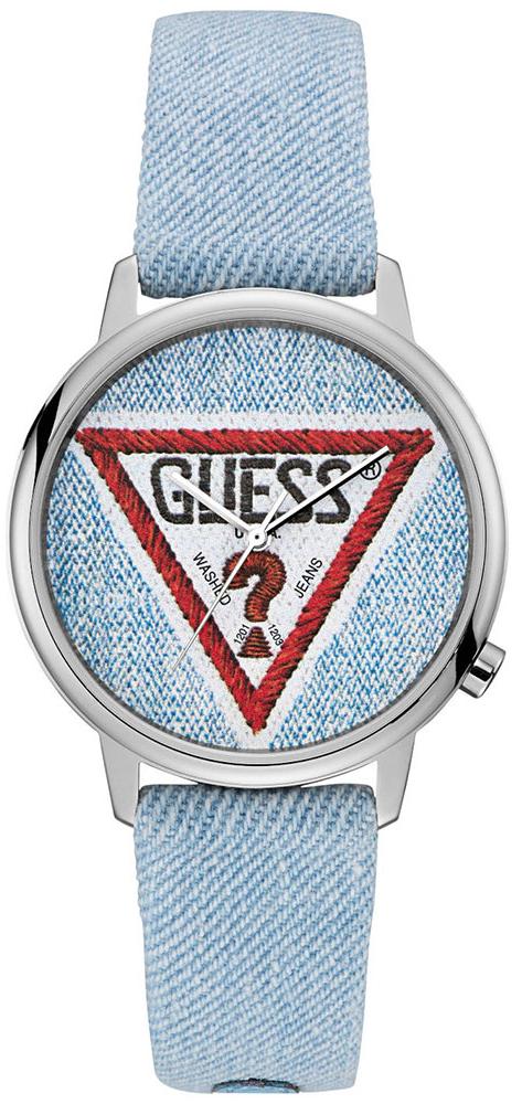 zegarek Guess Originals V1014M1 - zdjęcia 1