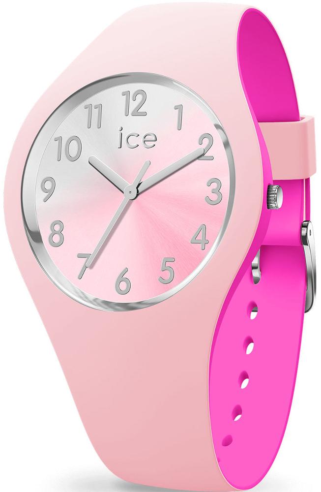 zegarek ICE Watch ICE.016979 - zdjęcia 1