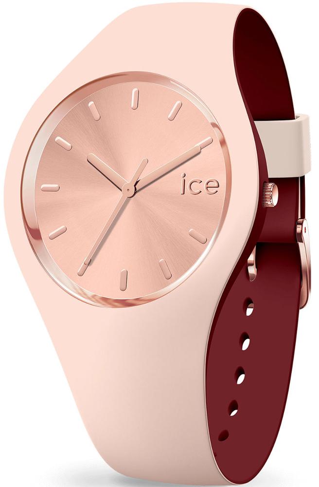 zegarek ICE Watch ICE.016985 - zdjęcia 1