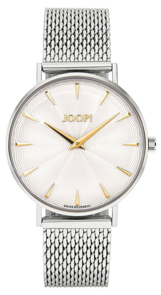 zegarek Joop 2022887 - zdjęcia 1