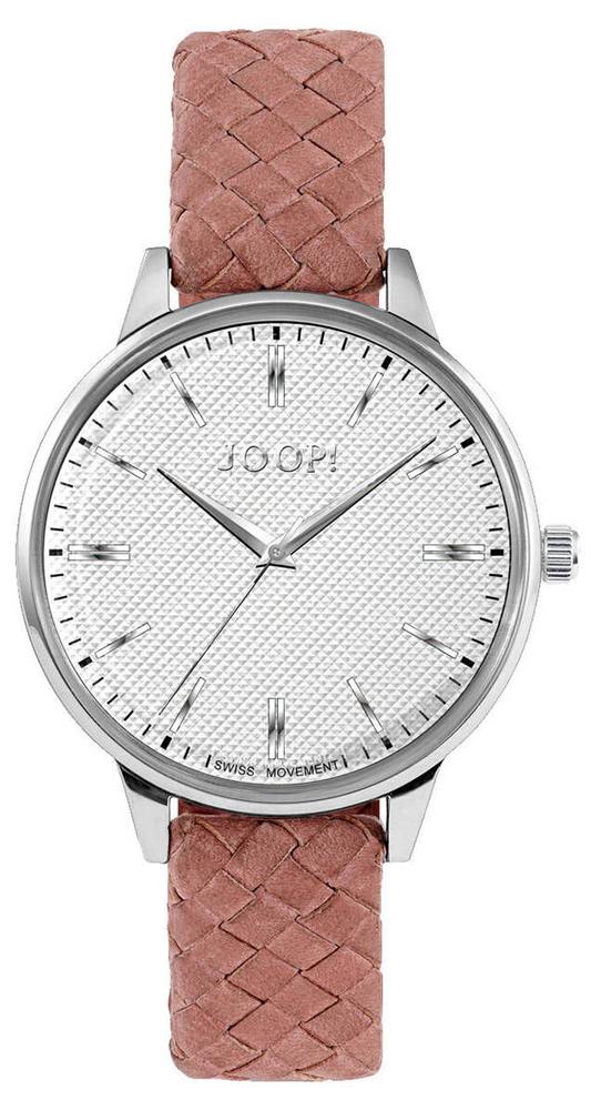 zegarek Joop 2024259 - zdjęcia 1
