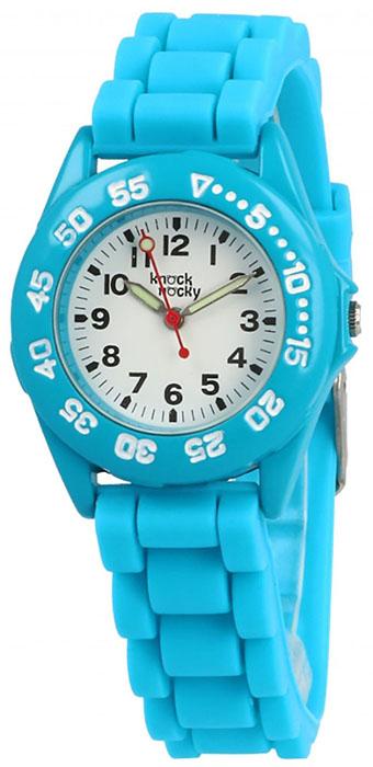 zegarek Knock Nocky SP3333003 - zdjęcia 1