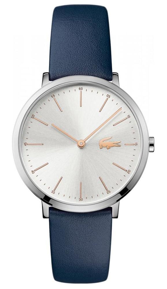 zegarek Lacoste 2000986 - zdjęcia 1