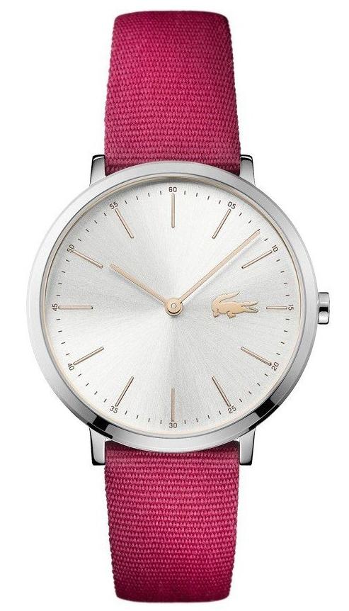 zegarek Lacoste 2000998 - zdjęcia 1
