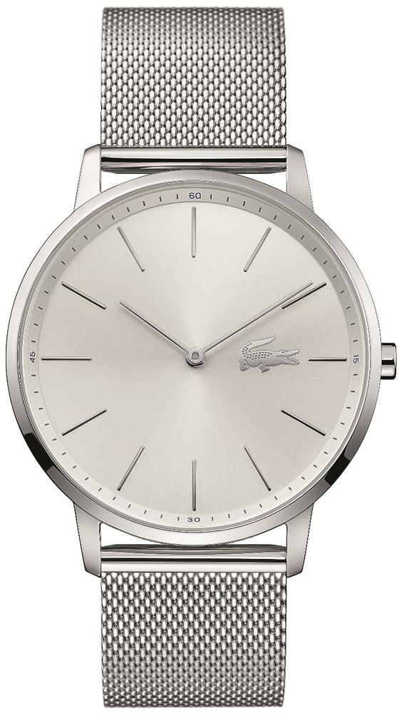 zegarek Lacoste 2011017 - zdjęcia 1