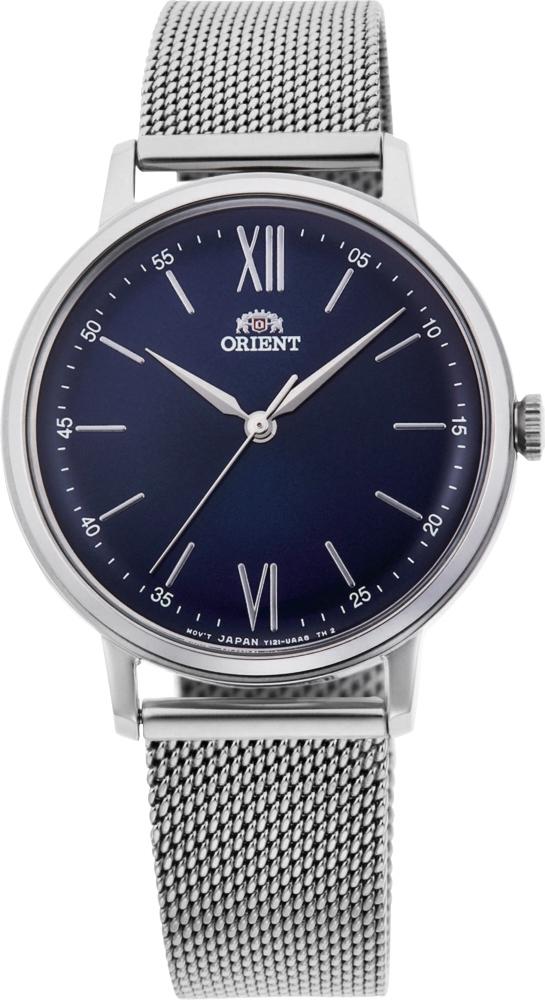 zegarek Orient RA-QC1701L10B - zdjęcia 1