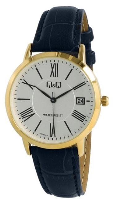 zegarek QQ A475-107 - zdjęcia 1
