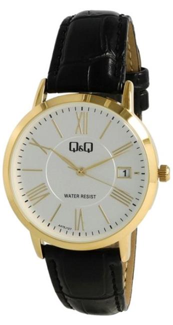 zegarek QQ A475-127 - zdjęcia 1